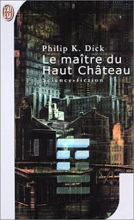 [Dick, Philip K.] Le maître du haut-château Mod_article524457_6