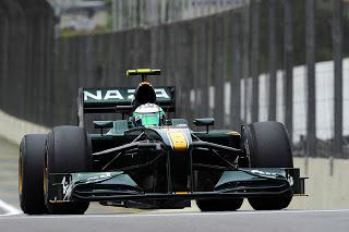 [F1] Lotus F1 Team - Page 13 Kova_lotu_inte_2010-1