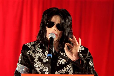 La Lloyd's di Londra accusa MJ & AEG di frode Michael-jackson-pic-getty-101190380