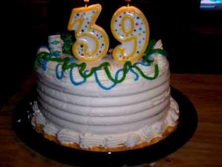 Feliz Cumple jose velez Td-cake-39