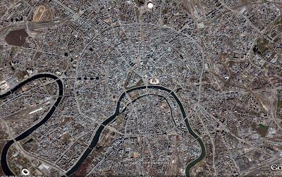 Google Earth: La tierra desde arriba MOSC%C3%9A