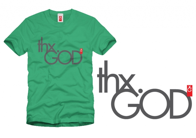 I'm leaving. Thx-god_tshirt2