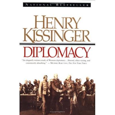 Academia - A Arte de (não)Pensar - Página 3 Kissinger