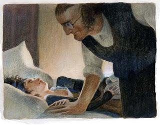 Dickens en BD Pl_22_c_4