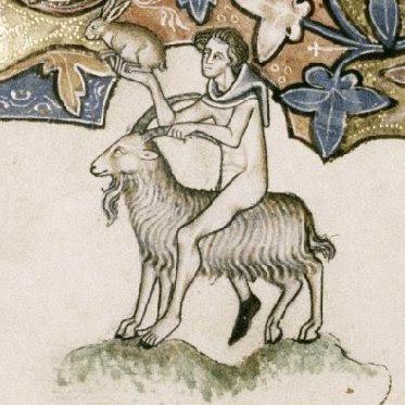 Marcolfo, Salomón y la Reina de Saba - Página 3 Riddle_closeup