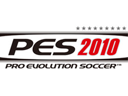 pes 2010...the comeback Logo_pes2010