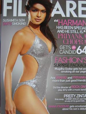 Priyanka Chopra - Stránka 2 Priyanka_Filmfare_Celebsgossipnet