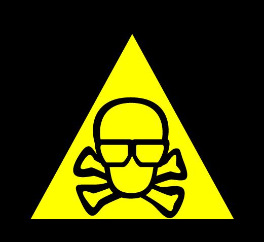 Mad Scientists van TvH (Weerwolven ronde 17 - spelleider Urameshiya) - Pagina 36 Brainiac-Brand-brainiac-176873_521_477