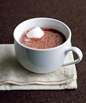 national service - Page 4 Hot-chocolate-cup_300