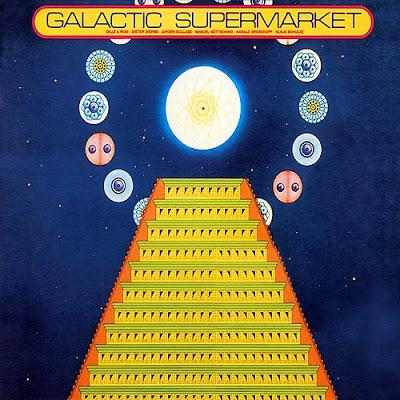 A rodar I      - Página 11 Cosmic%2BJokers%2B-%2BGalactic%2BS