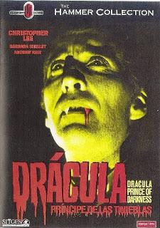 esa pelicula que no te puedes perder!!!! Dracula%2Bprincipe%2Bde%2Bla%2Btinieblas