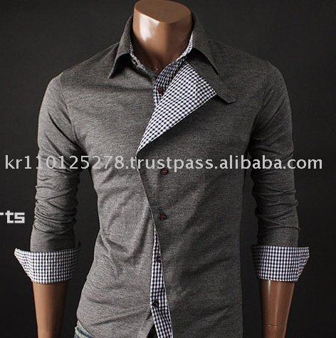 பாருங்கப்பா என்ன அழகு  New_design_Stylish_shirts_W04S_