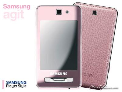 telephpne dons les filles Samsung_player2
