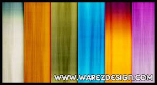 Pattern : Fabric Texture Pattern
