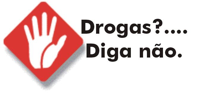 Luizao Drogas