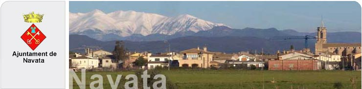 KDD Festa del Carme  dias 17-18 y 19 de Julio  (club de la sorrisa) Navata Girona Navata