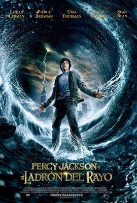 Estrenos de cine [19/02/2010] Percy_jackson