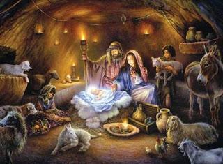 Среќни празници Nasterea_lui_isus