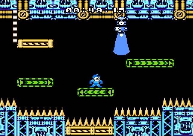 Review: Megaman 10 (WiiWare) Megaman10-3