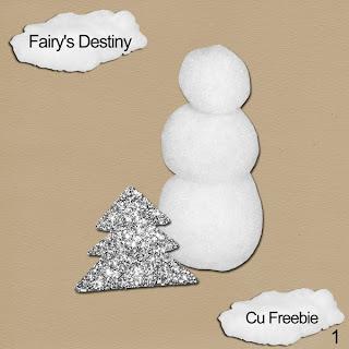 Cu freebie 1 by Fairy's Destiny Pv_cufreebie_1