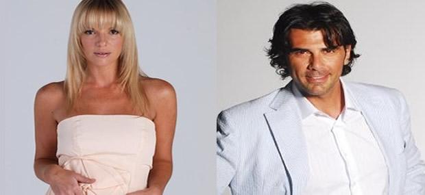 Аргентинские теленовеллы 2012 - Página 6 KARINA%2BZAMPINI%2BY%2BJUAN%2BDATHES%2BEN%2BTELEFE