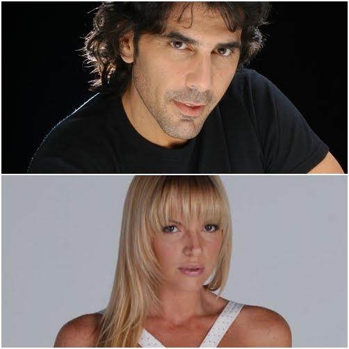 Аргентинские теленовеллы 2012 - Página 6 Juan%2Bdarthes%2By%2Bcarina%2Bzampini%2Ben%2Btelefe