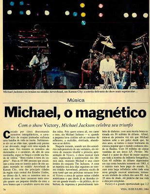 Raridades: Somente fotos RARAS de Michael Jackson. - Página 2 74