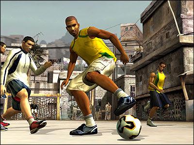 تحميل لعبة Fifa Street 2 كاملة mediafire Fifa2_400