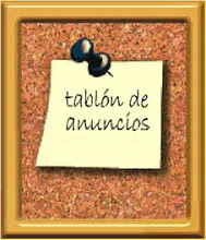 Tablon Anuncios - Página 2 Tablon_anuncios