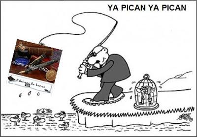 SOY EL AMIGO SECRETO DE.....!! - Página 7 Forges_pesca.jpg%2BcaricaturaSSSSSS