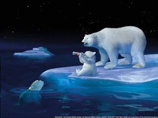 Conférence sur le climat du 7 au 18 décembre à Copenhague. Zorro va arriver ! - Page 2 Coca_cola_006