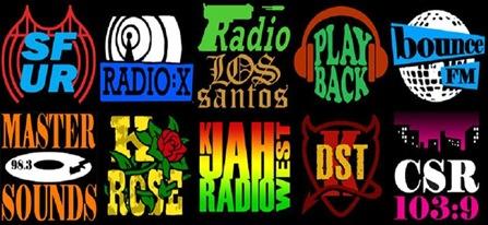 Todas as músicas das rádios do GTA SA SA_all%5B10%5D