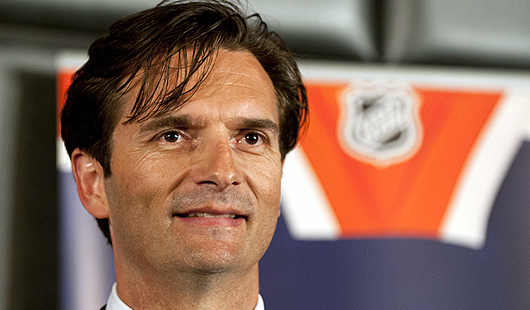General Hockey Talk - Injuries, signings, factoids + other news from around the league - Page 2 1_eakins