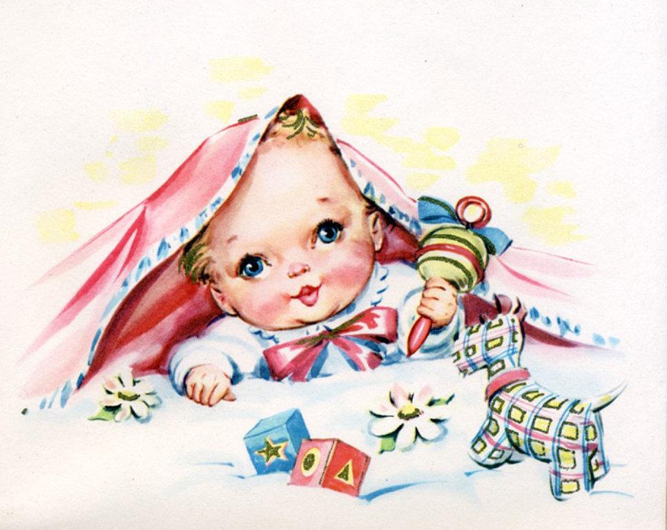 Adorables caritas de niños. - Página 3 Am_248977_5924889_429443