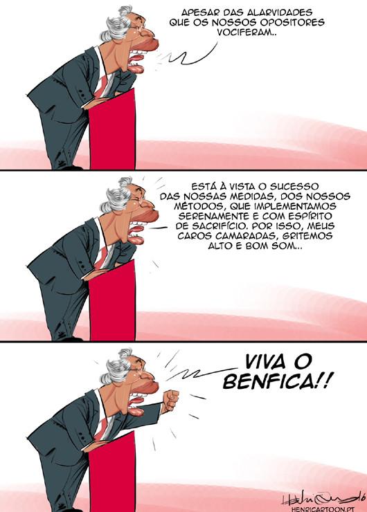 Ser Lampião... - Página 13 19617597_vQpsE