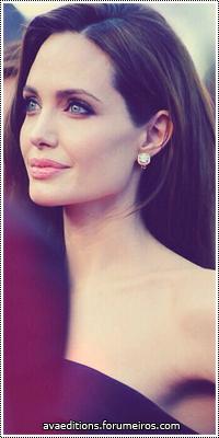 Angelina Stewart