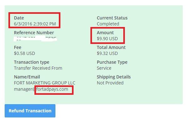 [Risco - Provadol] FortAdPays ganhos de 130%  máx diário de 1%...sem repurchase...cada adpack custa 10$. 270000 membros.(não é obrigatório investir)  - Página 8 19665187_t7tAL