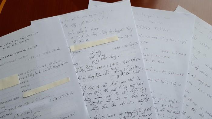 Nguyễn Thị Thành đã trắng trợn lừa dối công luận - Page 2 4_89705