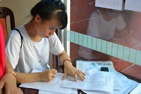 Topics tagged under gd-Đt on Diễn đàn Tuổi trẻ Việt Nam | 2TVN Forum 1