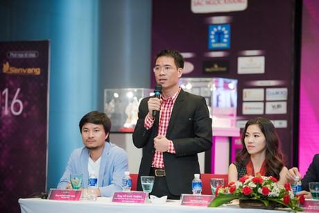 (TỒNG HỢP) Những ứng viên sáng giá cho vương miện Hoa hậu Việt Nam 2016 6_65249