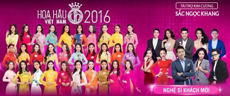 (TỒNG HỢP) Những ứng viên sáng giá cho vương miện Hoa hậu Việt Nam 2016 7_78118