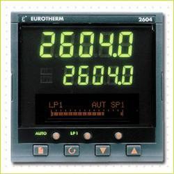 Gioco: Conta per immagini (2251-3000) - Pagina 24 Eurotherm-2604-carbon-potential-multi-loop-process-controller-programmer-ramp-soak-250x250