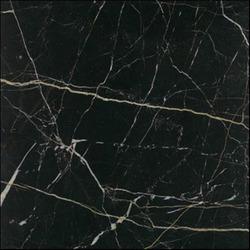 احدث اشكال و الوان  الرخام 2012 italian marbles Italin10-250x250