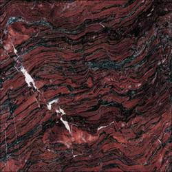 احدث اشكال و الوان  الرخام 2012 italian marbles Italin14-250x250