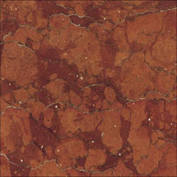 احدث اشكال و الوان  الرخام 2012 italian marbles Italin15-250x250