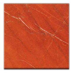 احدث اشكال و الوان  الرخام 2012 italian marbles 500-250x250