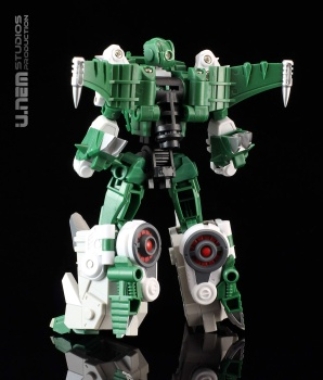 [FansProject] Produit Tiers - Jouet Saurus Ryu-oh aka Dinoking (Victory) | Monstructor (USA) - Page 2 02nwmXE4
