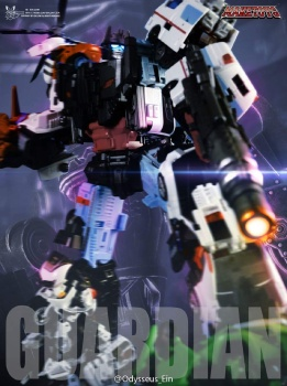 [MakeToys] Produit Tiers - Jouet MTCM-04 Guardia (aka Protectobots - Defensor/Defenso) - Page 4 0onzE2FQ