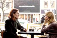 Хлоя / Chloe (Джулианна Мур, Аманда Сайфред, 2009)  0xLlGjj1