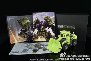 [Generation Toy] Produit Tiers - Jouet GT-01 Gravity Builder - aka Devastator/Dévastateur - Page 2 1x6tS2Iy